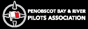 Logo-PenBay-Pilots