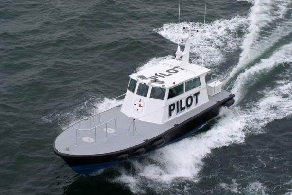 Penbay-Pilots